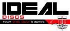 Ideal Discs's Company logo