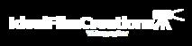 Ideal Film Creations's Company logo