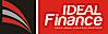 Vistaar's Competitor - IFL logo