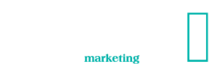 Ideal Image Marketing's Company logo