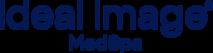 Ideal Image's Company logo