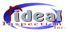 Stronghomeinspection's Competitor - Ideal Inspection Central New York Home Inspection Specialist logo