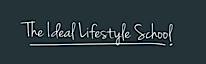 Ideal Lifestyle School's Company logo