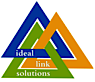 Ideal Link Solutions's Company logo