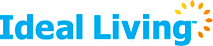 Idealliving's Company logo