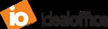 Idealofficeonline's Company logo