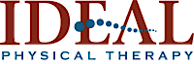 Idealgamesite's Company logo