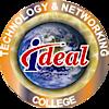 Ideal Tnc's Company logo