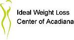 Ideal Weight Loss Center Of Acadiana's Company logo