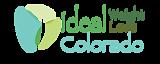Ideal Weight Loss Colorado's Company logo
