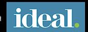 Ideal's Company logo