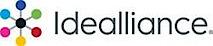 IDEAlliance's Company logo