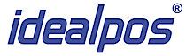 Idealpos's Company logo