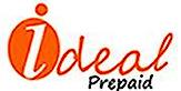 Idealprepaid's Company logo