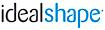 Cooper Aerobics Enterprises Inc.'s Competitor - IdealShape logo