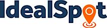 IdealSpot's Company logo