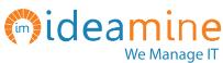 Ideamine Technologies Pvt. Ltd.'s Company logo
