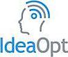 Ideaopt Company's Company logo