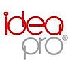 Ideapro's Company logo