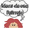 Ideas De Una Pelirroja's Company logo