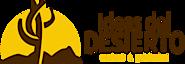 Ideas Del Desierto's Company logo