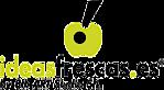 Ideas Frescas's Company logo
