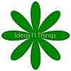 Ideas N Things's Company logo
