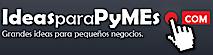 Ideas Para Pymes's Company logo