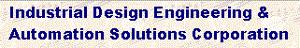 Ideas Corp's Company logo