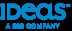 IDeaS's Company logo