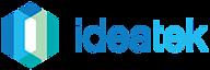 Ideatek's Company logo