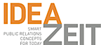 Ideazeit's Company logo