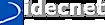 Idecnet's Competitor - Idecnet, Net logo