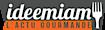 Ideemiam's company profile