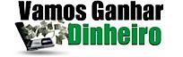 Ideias's Company logo