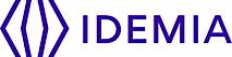 IDEMIA's Company logo