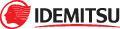 Idemitsu Lubricants America Corporation's Company logo