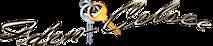 Iden-celsee's Company logo