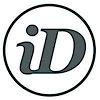 Idenna's Company logo
