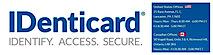 Identicard Systems Care Of Brady's Company logo
