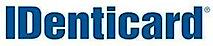 IDenticard Systems's Company logo