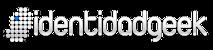 Identidadgeek's Company logo