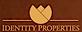 Opusdestinations's Competitor - Identity Properties logo
