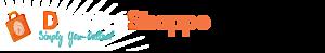 Identity Shoppe's Company logo