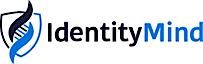 IdentityMind Global, Inc.'s Company logo