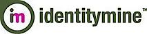 Identitymine's Company logo