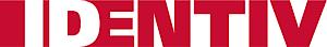 Identiv's Company logo