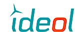 Ideol's Company logo