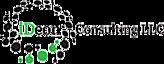 Ideon Consulting's Company logo