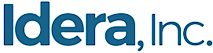 Idera's Company logo